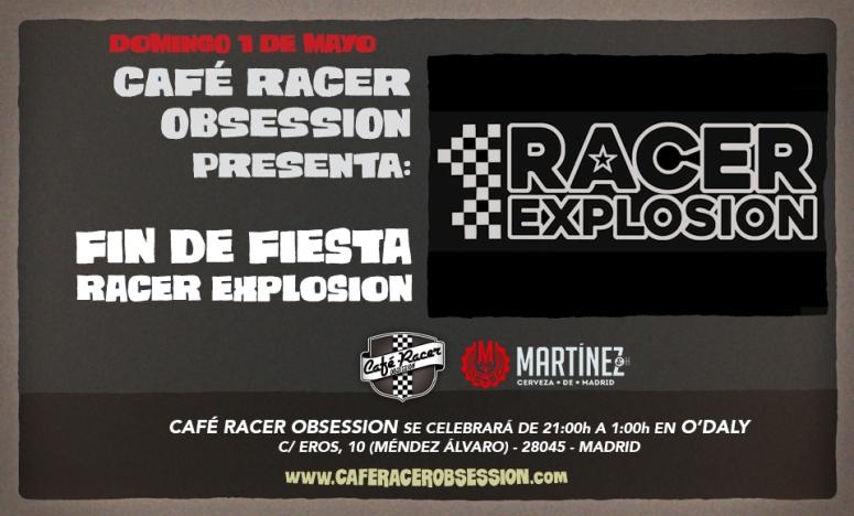 20160501-Racer-Explosion