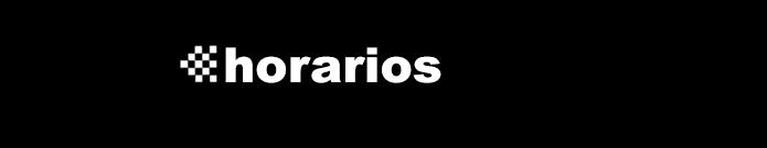 barrahorarios